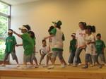 子供のダンス 017.jpg