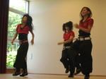 子供のダンス 031.jpg