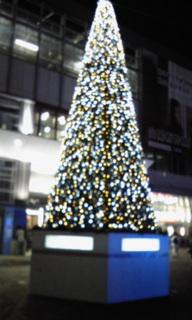 岡山駅イルミネーション1.jpg